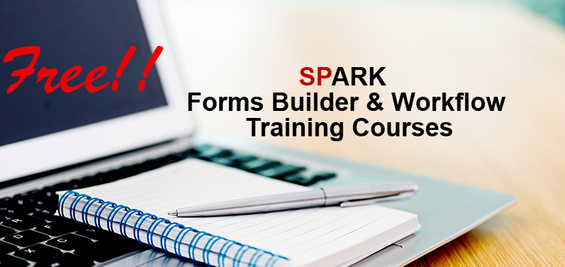 SPARK Training Courses