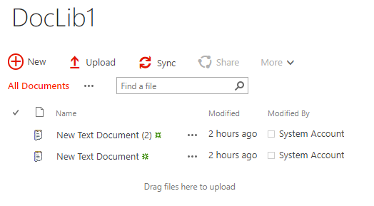 How to create a workflow to delete all documents from a document library1.png