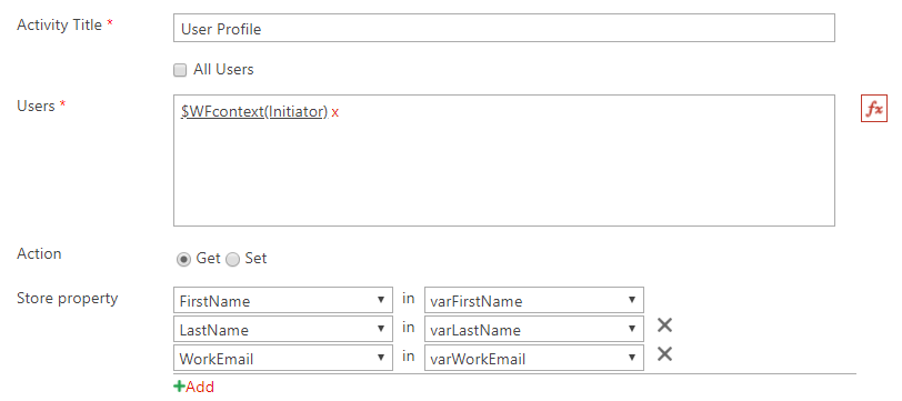 How to retrieve data from SharePoint User Profile2.png