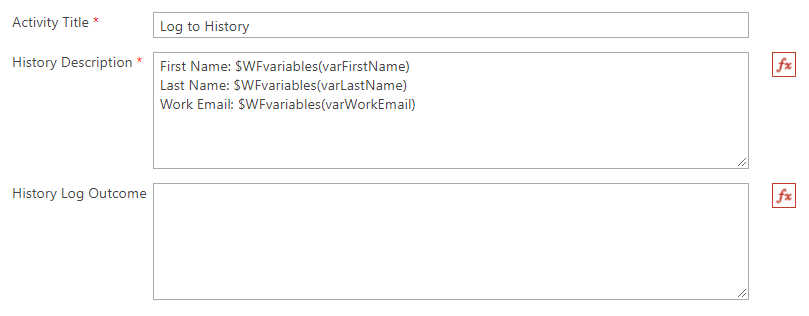 How to retrieve data from SharePoint User Profile3.png